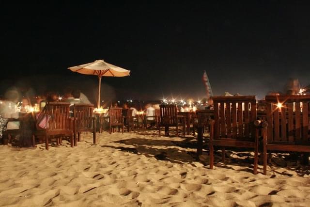 jimbaran beach 2224708_960_720