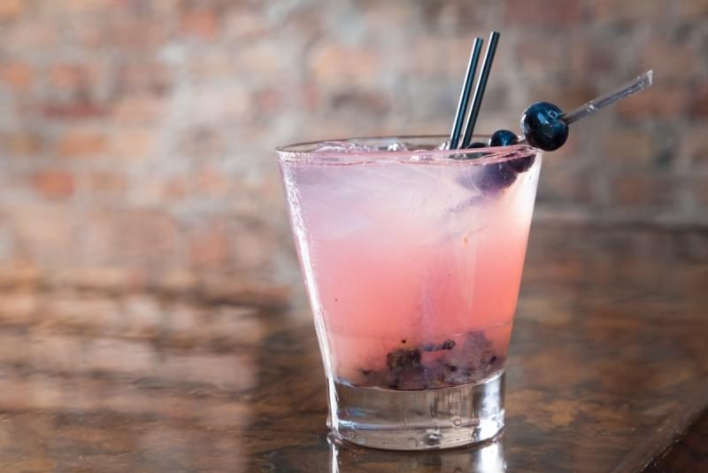 Non viaggio abbastanza: Dove bere un buon cocktail a Milano