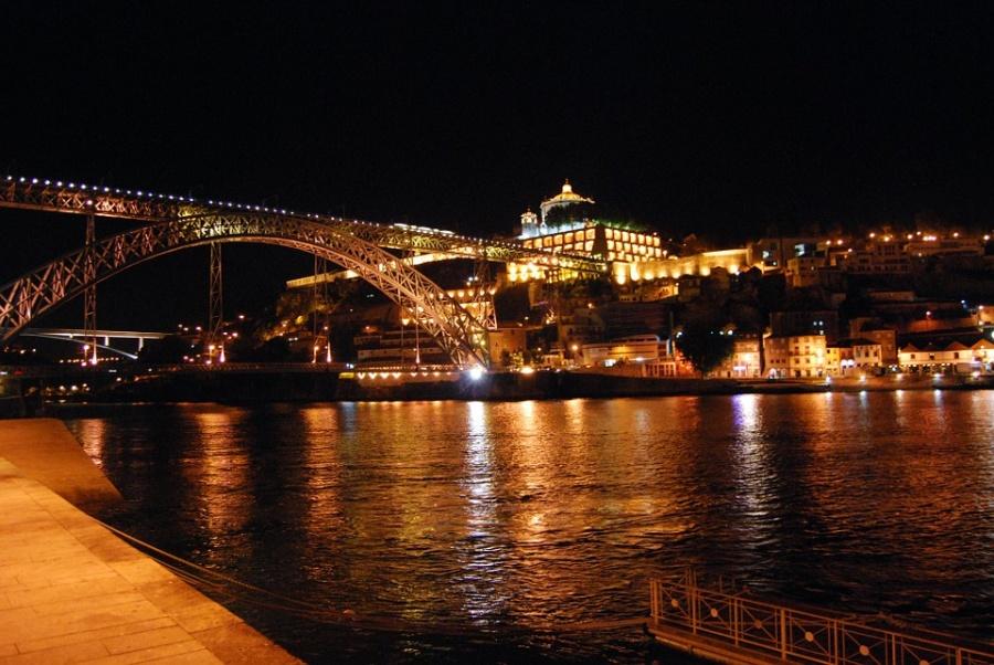 porto portogallo citta vecchia