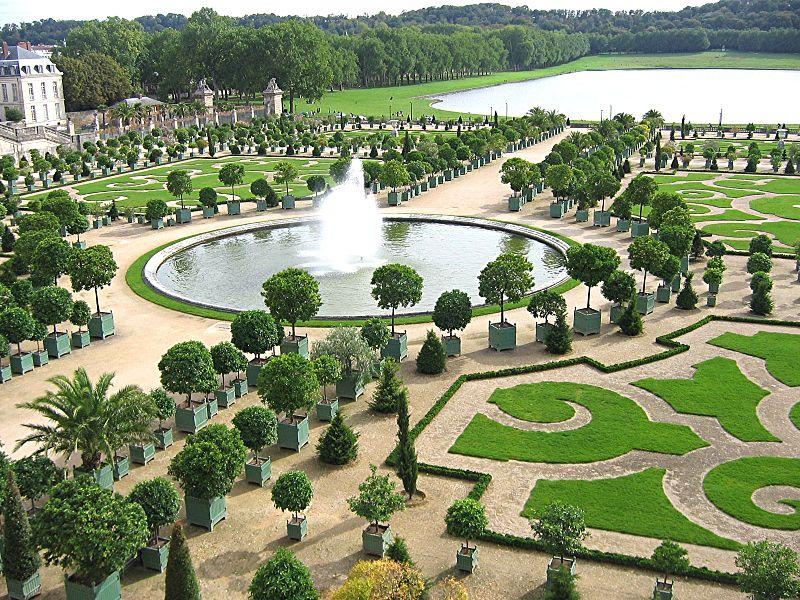 01 versailles giardini