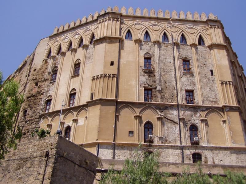 Osservatorio Astronomico di Palermo