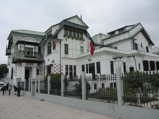 palacio baburizza 02