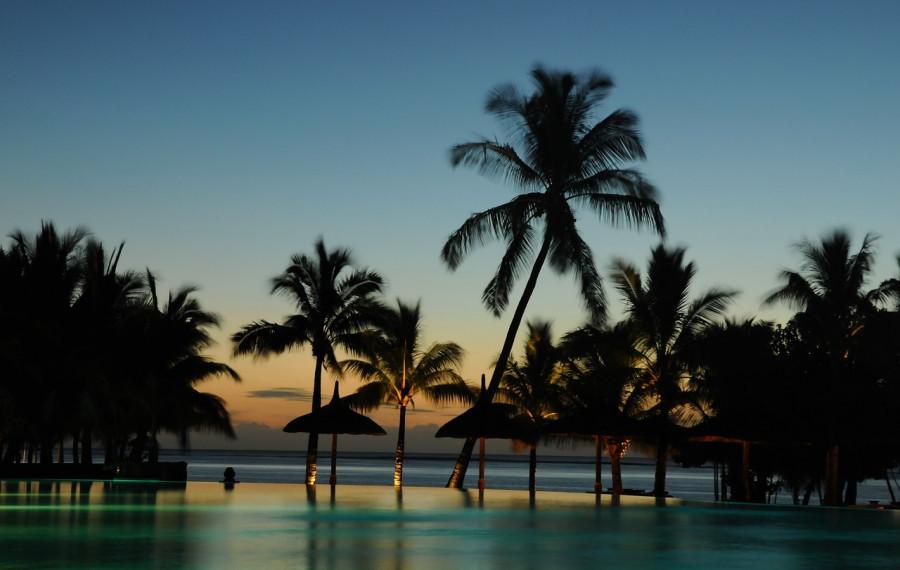 mauritius natale
