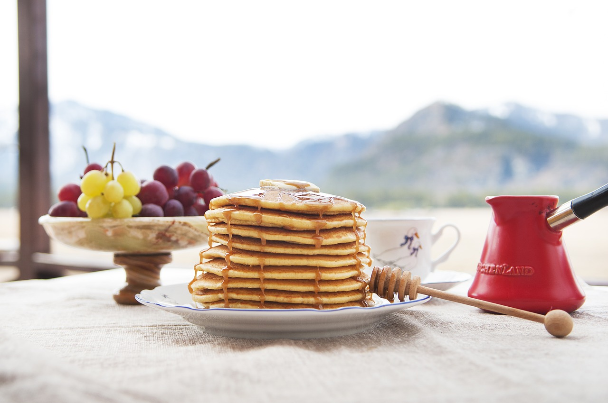 09 pancake ny