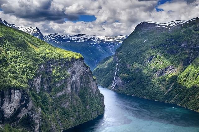 panoramica fiordi norvegia 1
