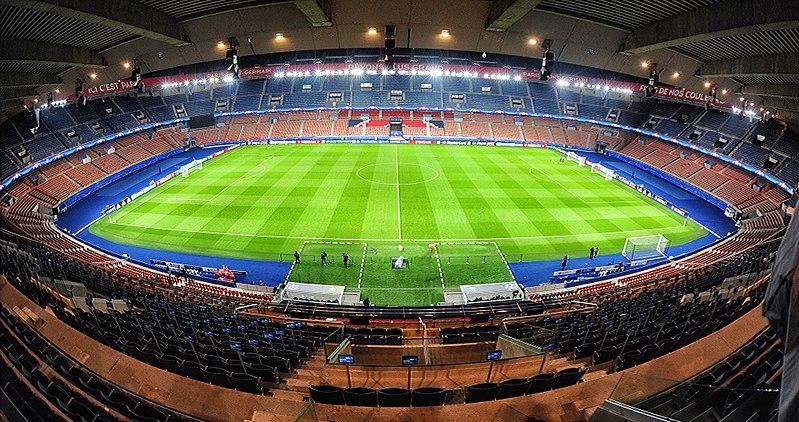 Juventus Stadium, Torino