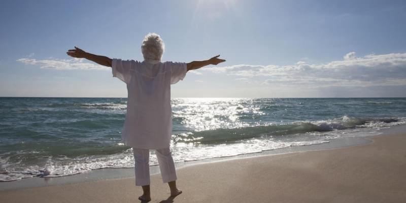 vivere alle canarie da pensionato