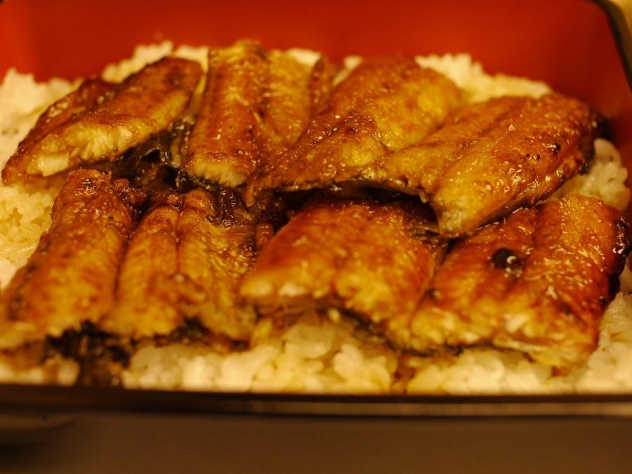 non solo carne, a lugano si mangia anche il pesce in carpione