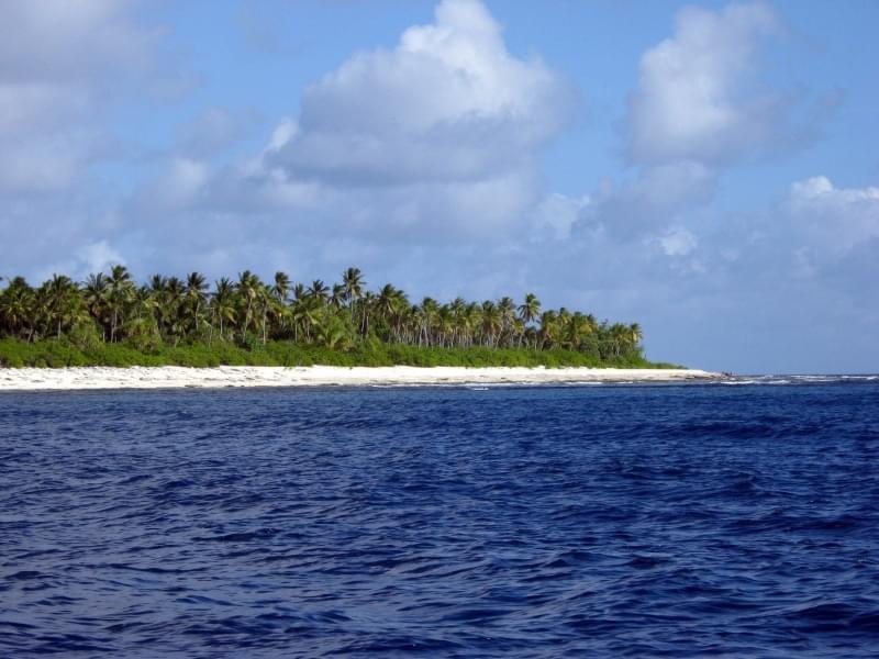 5 - Isole della Fenice