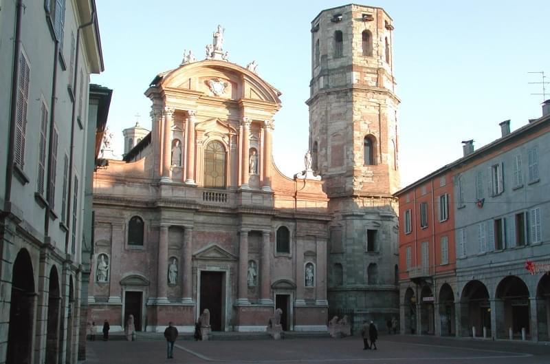 piazza san prospero reggio emilia