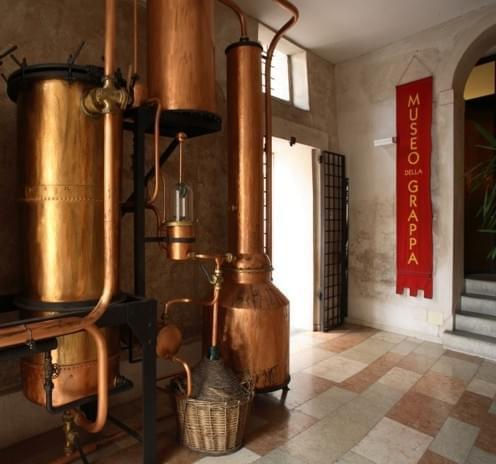 poli museo museum grappa 2