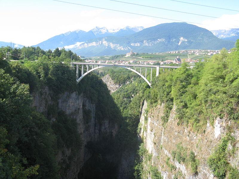 2 ponte santa giustina