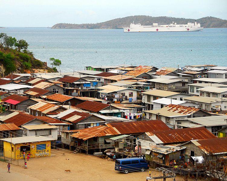 07 port moresby papua nuova guinea