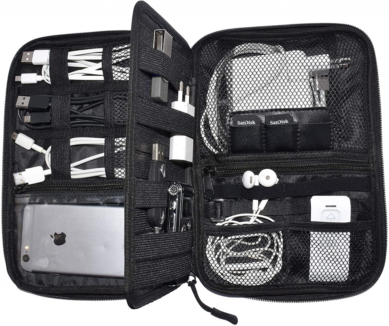 03 travel cord roll