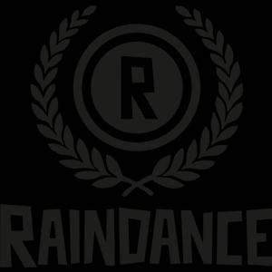 raindance festival cinema