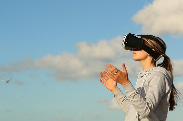 realt virtuale