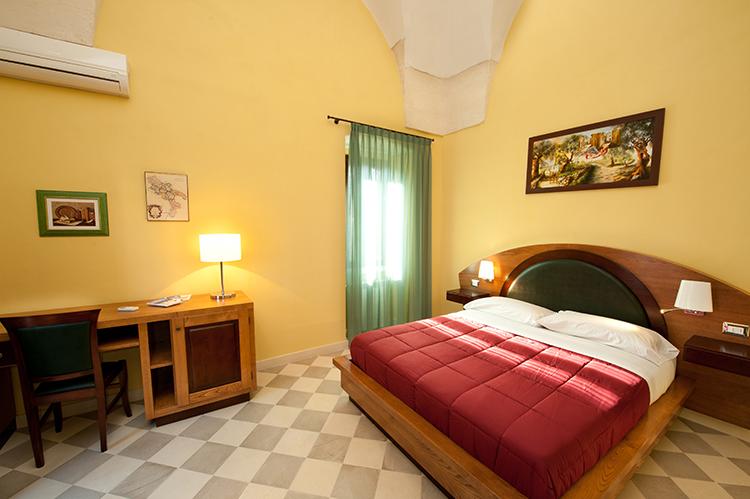 Residenza Pizziniaco