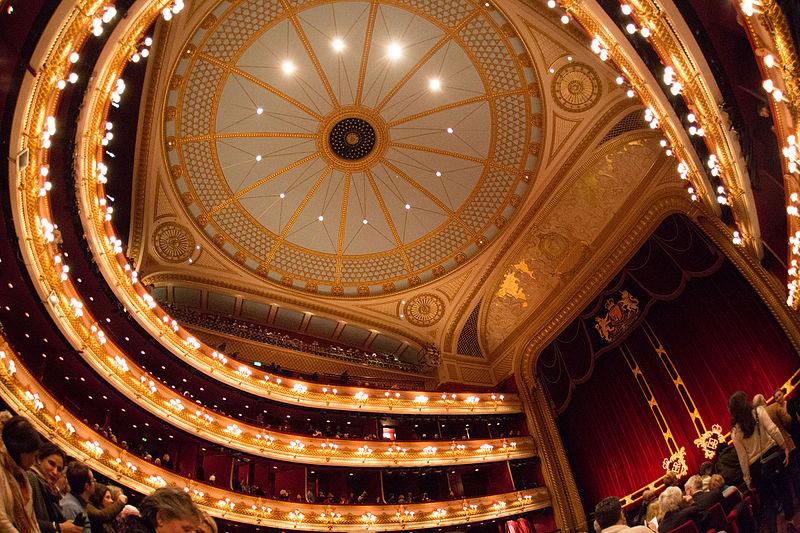 06 royal opera house