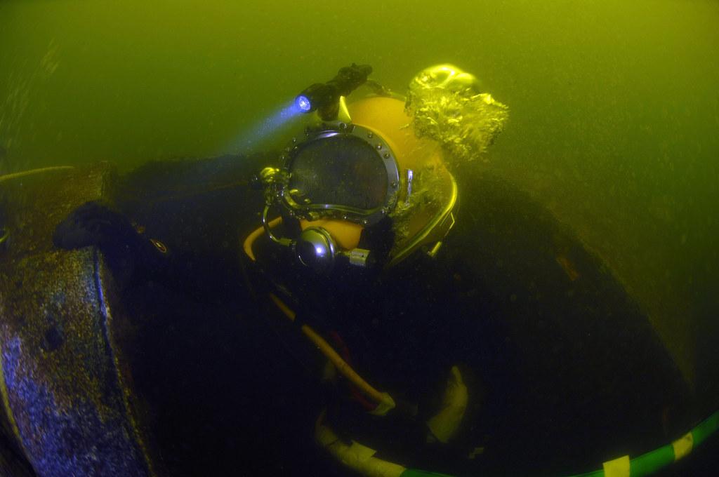 03 russian wreck