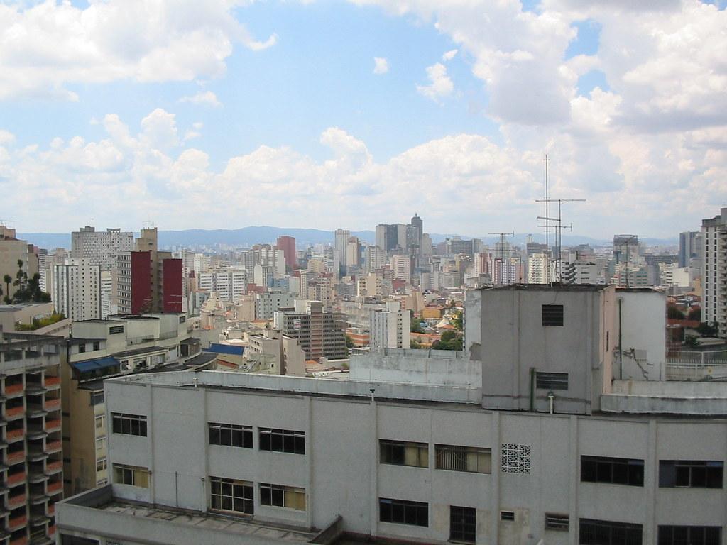 17 san paolo brasile