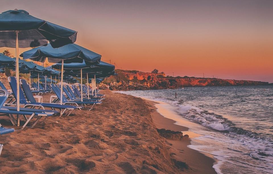scopriamo insieme le migliori spiagge di cefalonia