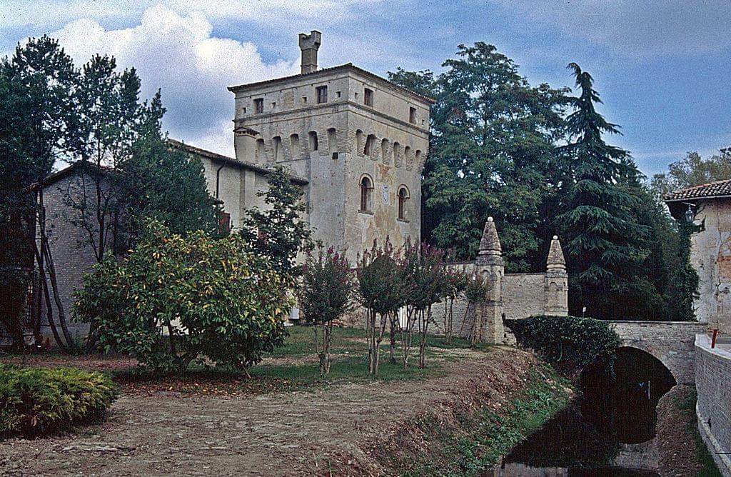 Sesto al Reghena, Provincia di Pordenone