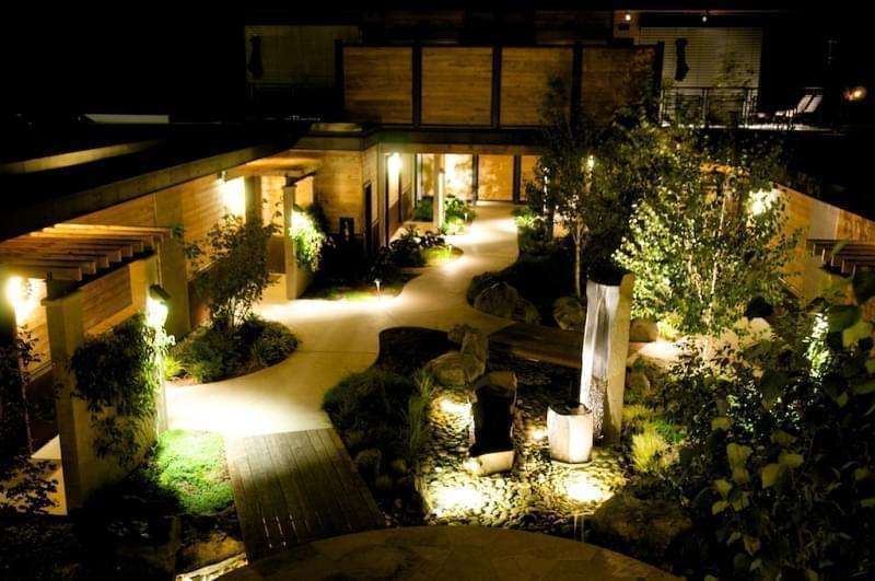 Bardessono Hotel