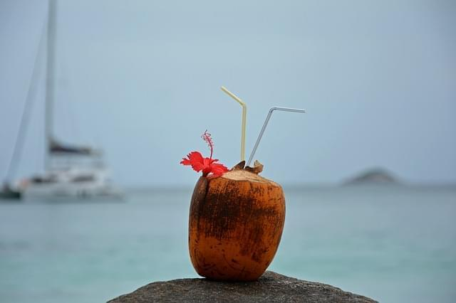 seychelles resort all inclusive