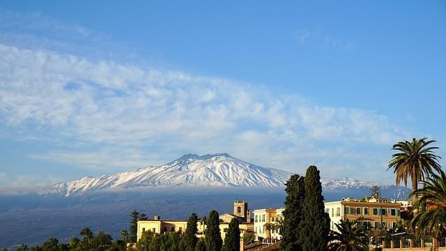 sicilia inverno