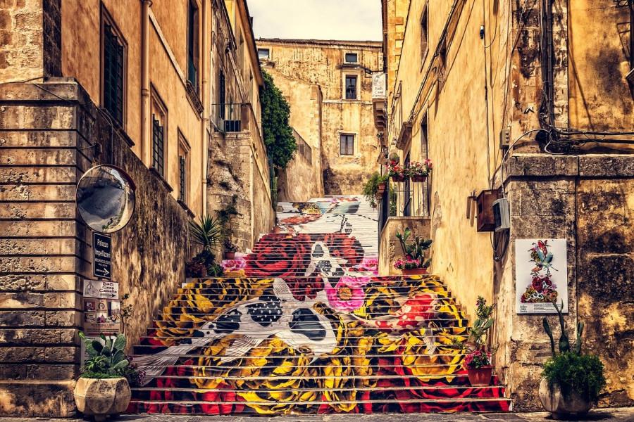 Top 10 Posti da Visitare in Sicilia nel 2021
