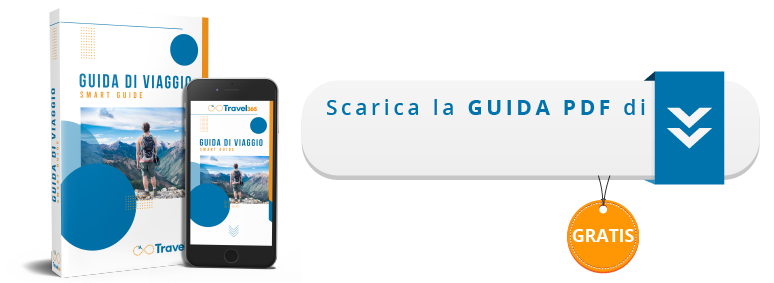 Scarica la guida smart in PDF