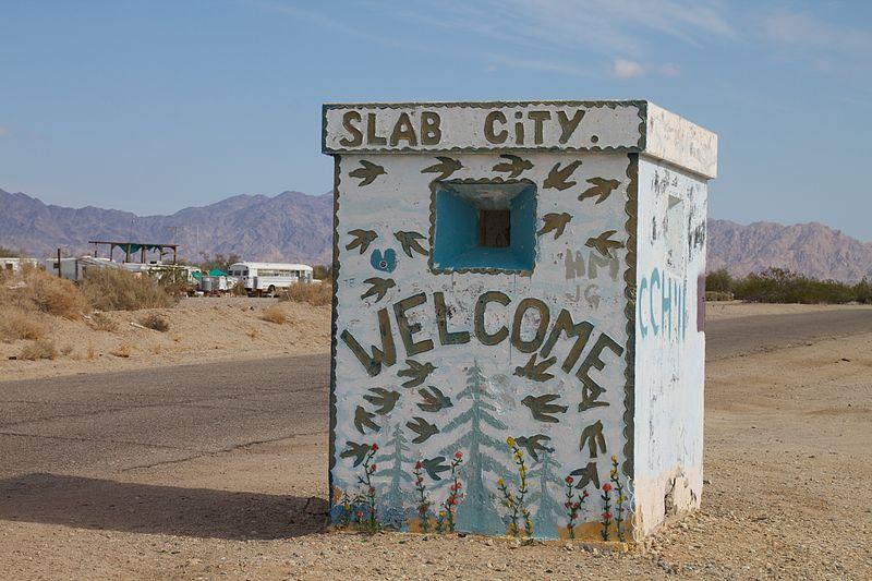 05 slab city usa