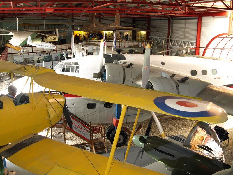 museo del mare southampton