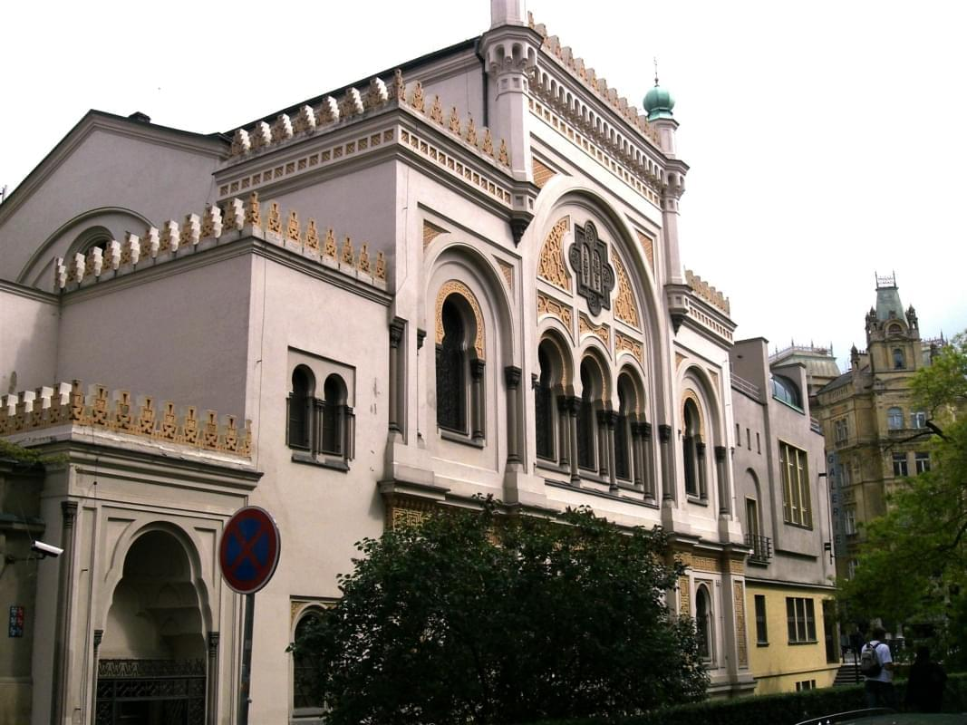 spanish_synagogue