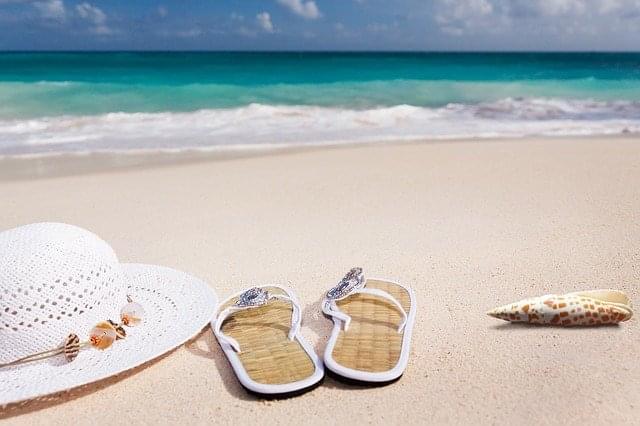 spiaggia dei ginepri di pisticci