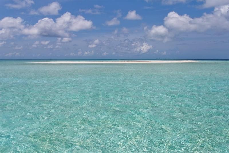 Viaggio alle maldive una vacanza per tutti for Soggiorno alle maldive
