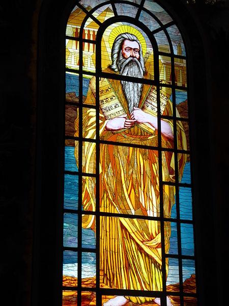 06 cattedrale di heavenly sharm