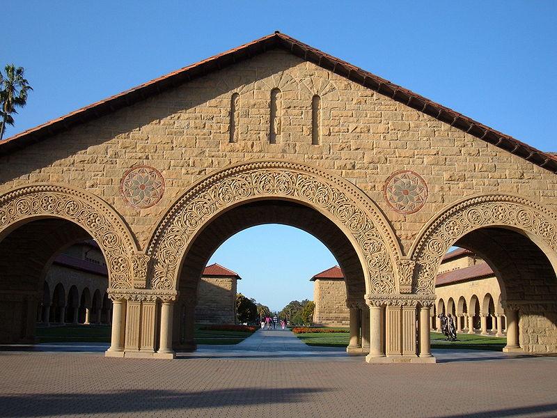 05 stanford university