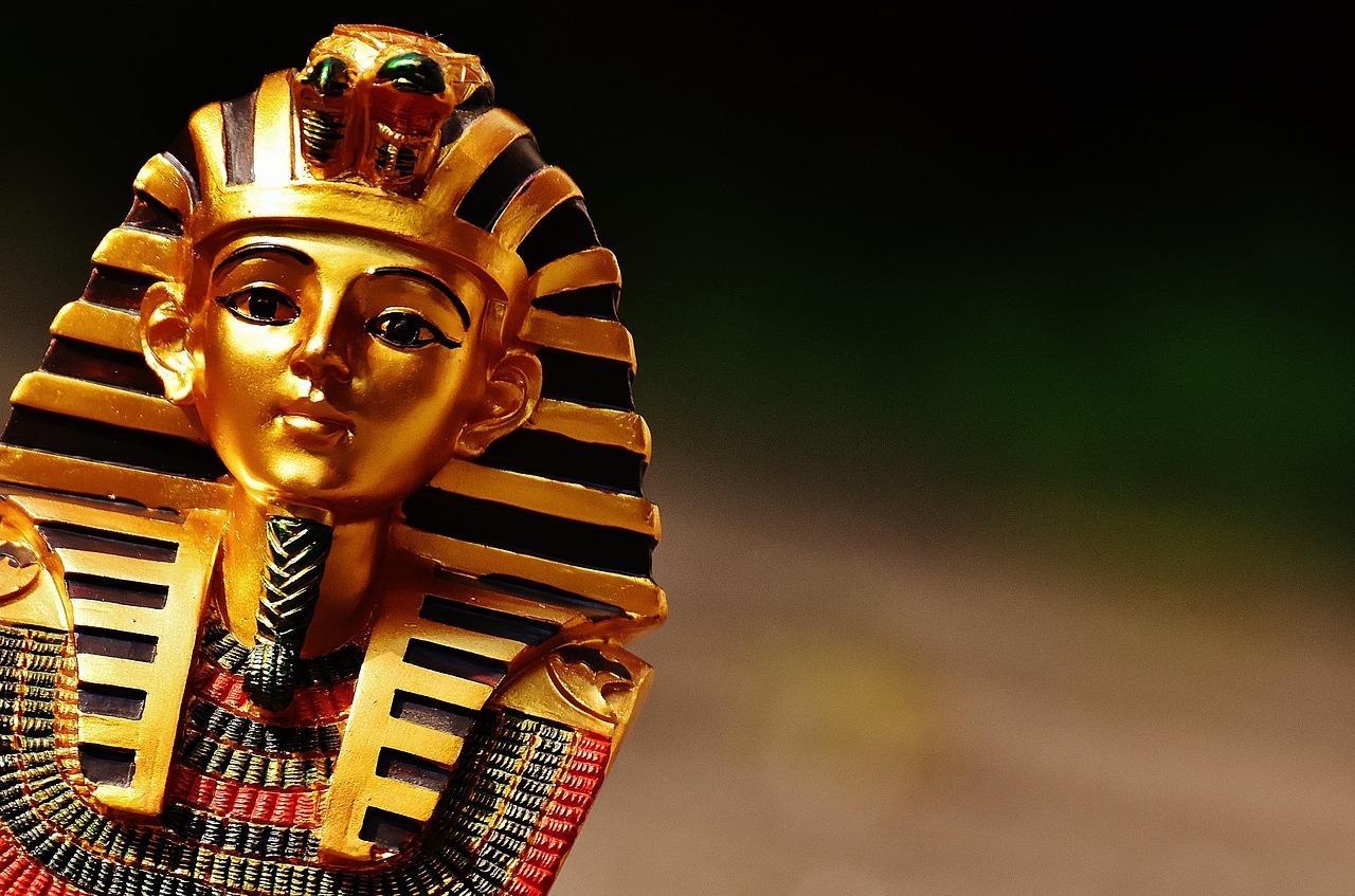 05 souvenir faraone