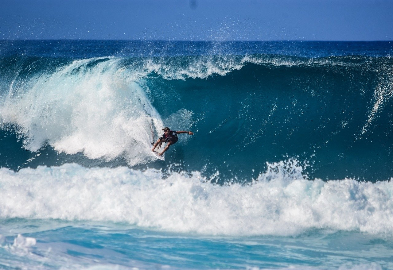 Peniche surf portogallo