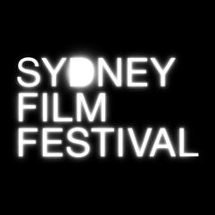 sidney festival cinema