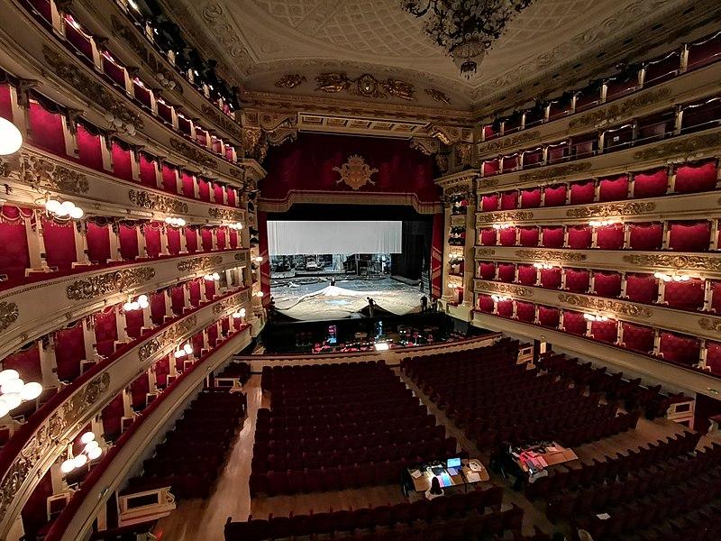 02 teatro alla scala milano