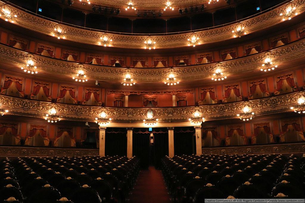 01 teatro colon argentina