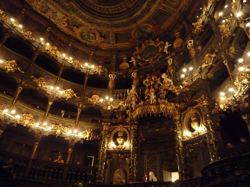 14 teatro dell opera dei margravi