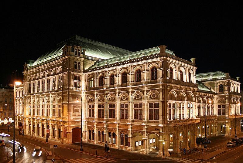 05 teatro opera vienna