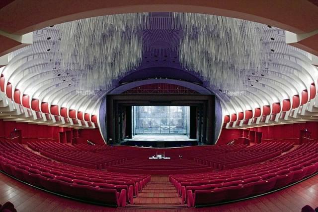 teatro regio sala 28grandangolo 29