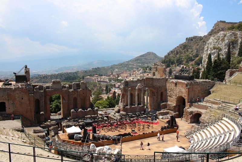 teatro antico taormina 1
