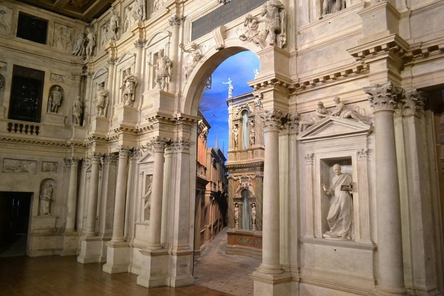 13 teatro vicenza palladio