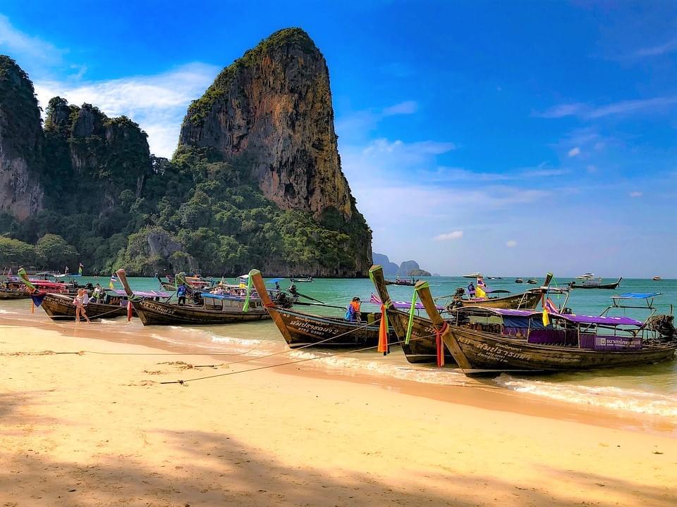 thailandia(1)