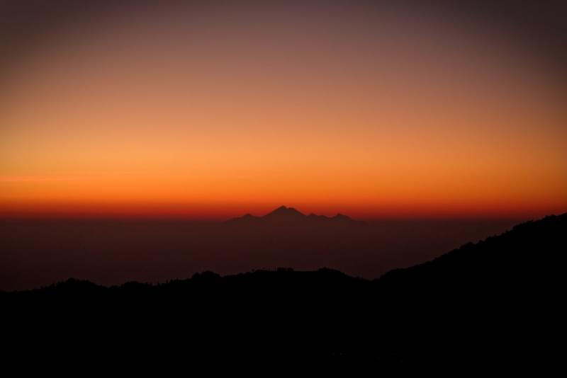 16 - Deserto di Thar: 200.000 km²